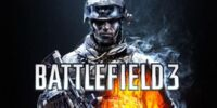 Battlefield 3: Original Soundtrack