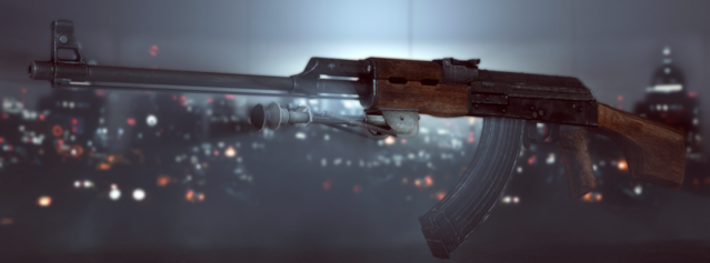 File:BF4 RPK74 menu.png