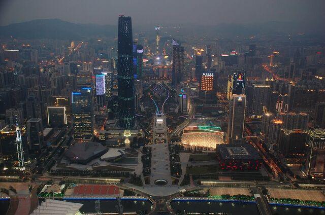 File:Guangzhou.jpg