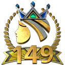 File:Rank149-0.png