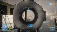 Battlefield-3-pso-4