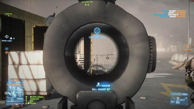 File:Battlefield-3-pso-4.jpg