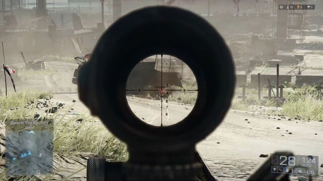 File:Battlefield 4 M145 Aaimpoint Sight.jpg