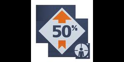 File:Elimination 50% Boost.png