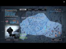 OperationWhiteoutRush3