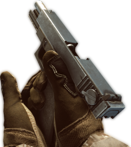 File:BF4 G18-4.png