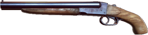 File:BFHL doublebarrel.png