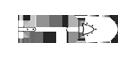 File:Shovel Icon.png