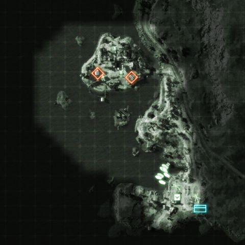 File:Isla Inocentes First Base.png