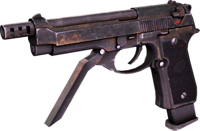 File:M93R Model BF3.png