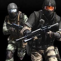 File:BC2 Assault.jpg