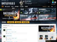 Battlelog-new