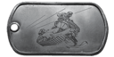 File:Snowmobile Dog Tag.png