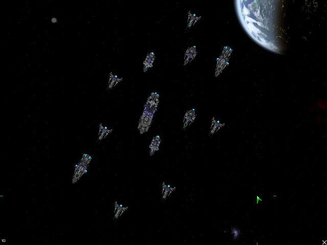 File:Super Carrier Battlegroup.jpg