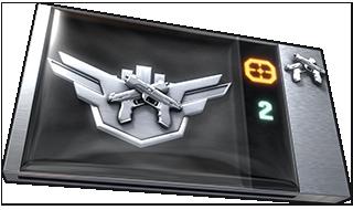 File:2142 pistolsilver.png