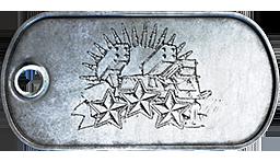 File:Aaservicestar25.png