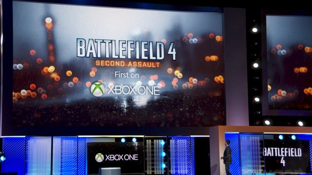 File:BF4 DLC Xbox One E3 2013 Screenshot.jpg