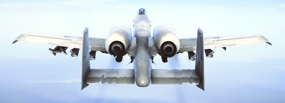 File:Bf4A10TPV.png