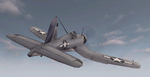 BF1942 CORSAIR REAR.png