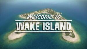 BF1943 Wake Island Trailer Thumbnail