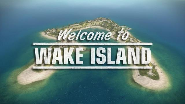 File:BF1943 Wake Island Trailer Thumbnail.jpg