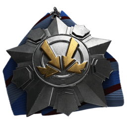 File:Commander Leadership Medal.png