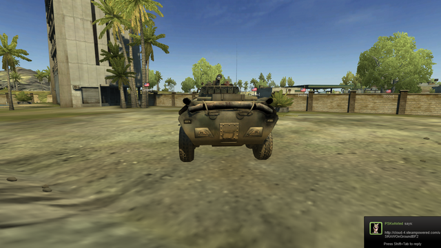 File:BF2 BTR rear.png