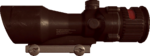 BFHL TA648