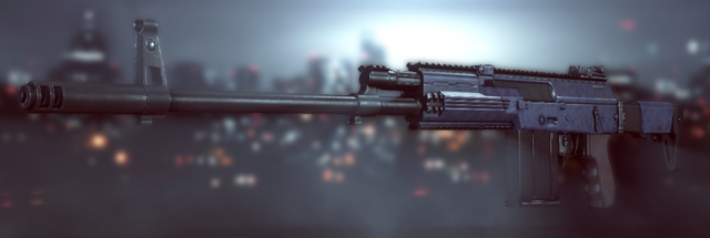 File:BF4 SVD12 model.png