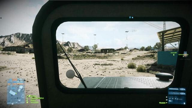 File:Battlefield-3-growler-4.jpg