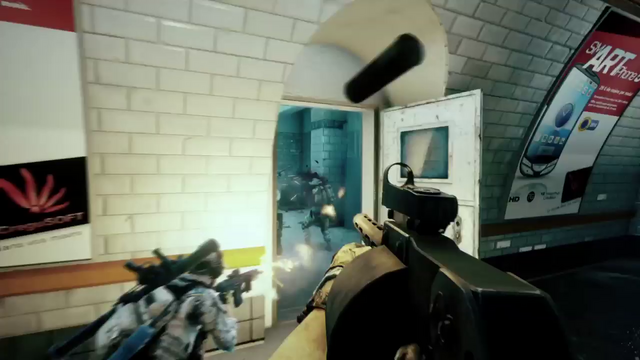 File:BF3 - DAO 12.png