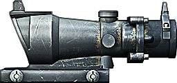 File:ACOG ICON BF3.png