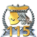 File:Rank115.png
