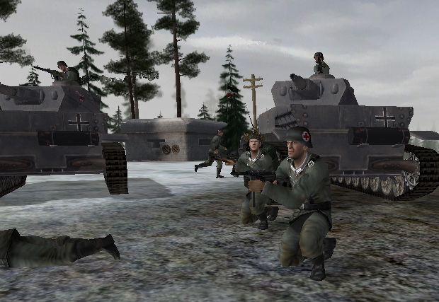 File:BF1942 WEHRMACHT SOLDIERS VEHICLES.png