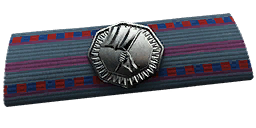 File:BF4 Capture Specialist Ribbon.png