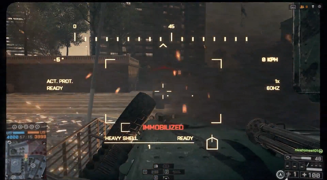 File:M-kill hud.png