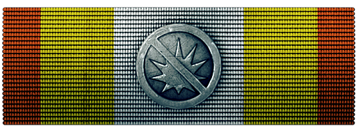 File:Anti Explosives Ribbon.png