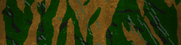 File:BF4 Green Underbrush Paint.png