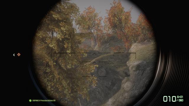 File:BC2 QBU-88 scope.png