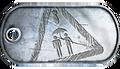 Thumbnail for version as of 00:28, September 7, 2012