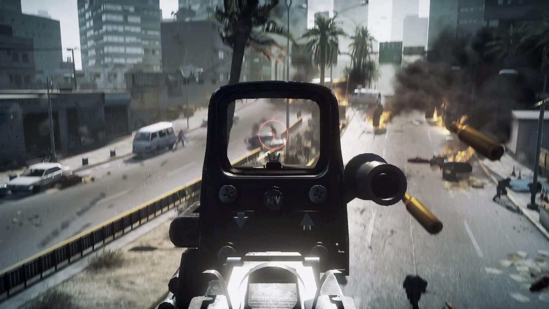 Plik:M240.png