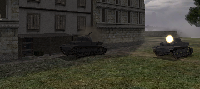 File:BF1942 WHERMACHT PANZER IV MARKET GARDEN.png