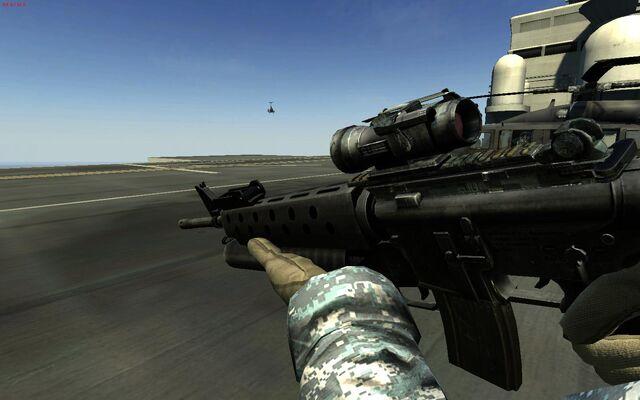 File:BF2 M16A2.jpg