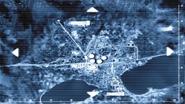 BF2 Daqing Oilfields Satellite