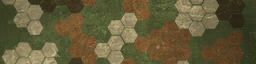 File:BF4 Hexagon Autumn Paint.png