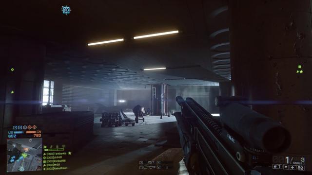 File:Battlefield 4 Underslung M320.png