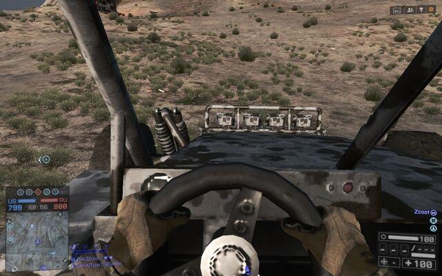 File:Drivers Seat.jpg