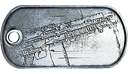 M249dogtagmaster
