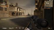 M95 BFP4F