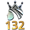 File:Rank132-0.png